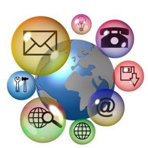 Internet Marketing Marken Beratung