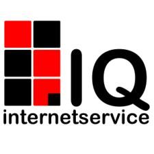 IQ-internetservice GmbH