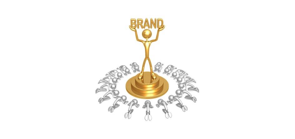 Marken Branding Markentreue