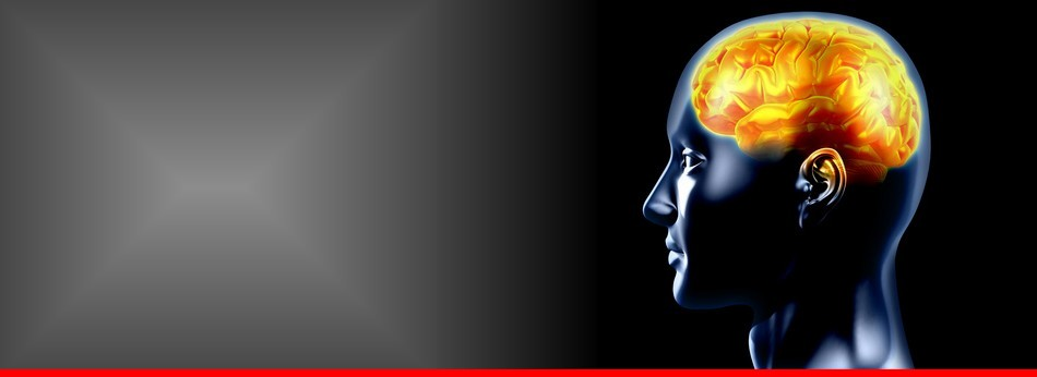 Tiefenpsychologie Marken Beratung